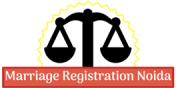 logo Marriage Registration Noida